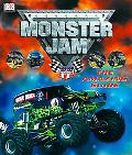 Monster Jam The Amazing Guide