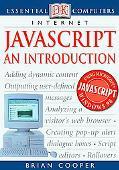 Javascript An Introduction