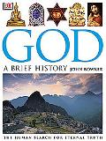 God A Brief History