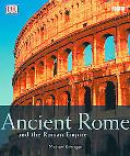 Ancient Rome and the Roman Empire