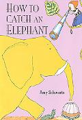 How to Catch an Elephant