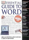 Essential Guide to Word