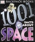 1001 Facts About Space