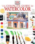 Complete Guide to Watercolor