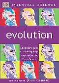 EVOLUTION (P)