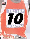 Top 10 of Sports