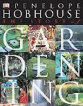 Story of Gardening