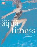 Aqua Fitness The Low-Impact Total Body Fitness Workout
