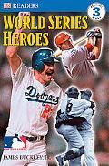 World Series Heroes