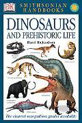 Dinosaurs and Prehistoric Life Dinosaurs and Prehistoric Life