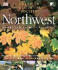 Smart Garden Regional Guides Northwest