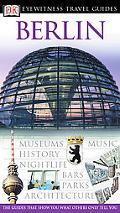 Dk Eyewitness Travel Guides Berlin