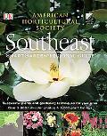 Smart Garden Regional Guides Southeast Smart Garden Regional Guide
