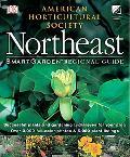 Northeast Smart Garden Regional Guide