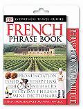 Eyewitness French Phrase Book