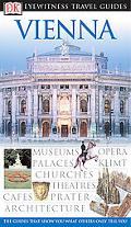 Dk Eyewitness Travel Guides Vienna