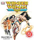 Wonder Woman The Ultimate Guide to the Amazon Princess