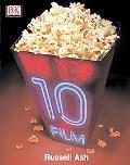 Top 10 of Film