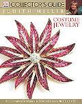 Collector's Guides Costume Jewelry
