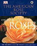 American Rose Society Encyclopedia of Roses