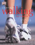 Walking for Fitness The Low-Impact Workout That Tones and Shapes