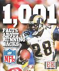 1,001 Facts About Running Backs
