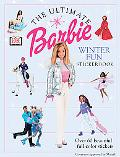 Ultimate Barbie Winter Fun