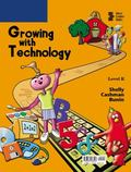 Growing With Technology Level K