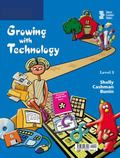 Growing With Technology Level 3