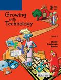 Growing With Technology, Level 5