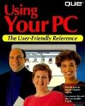 Using Your Pc
