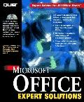 Microsoft Office Expert Solutions