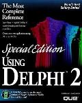 Using Delphi 2 Special