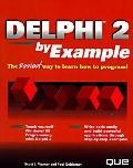 Delphi by Example - Blake Watson