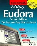 Using Eudora (User-Friendly)
