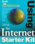 Using the Internet: Starter Kit