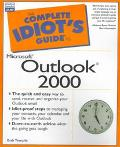 Complete Idiot's Guide to Microsoft Outlook 2000