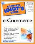 Complete Idiot's Gde.to E-commerce