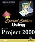 Special Edition Using Microsoft Project 2000