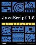 Javascript 1.5 by Example