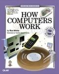 HOW COMPUTERS WORK (W/CD) (P)
