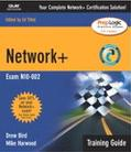 Network+ Training Guide  Exam N10-002