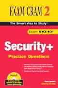 Security+ Practice Questions