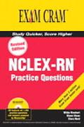 NCLEX-RN Exam Practice Questions