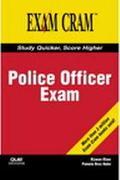 Police Officer Exam Exam Cram