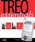 Treo Essentials