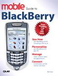 Mobile Magazine Guide to BlackBerry