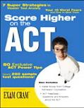 Score Higher on the Act