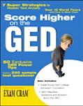 Score Higher on the Ged