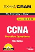 CCNA Practice Questions
